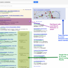 8 Local Search Marketing DIY Tips to Use Now for Your Business