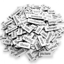 How to Write Great Online Copy