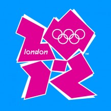 London 2012: Creating a brand, set boundaries not restrictions
