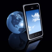 How are mobile devices changing our world?