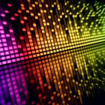 So what is digital sound?