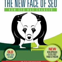 SEO is Evolving – Are You?