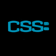 Get started with CSS pre-processing