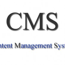 13 SEO Questions to Ask When Choosing Your Content Management System (CMS)