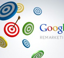 The Number One Online Marketing Method for 2013