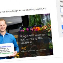 Optimising Adwords to Improve Your Quality Score