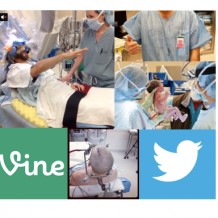 Surgery Through Social Media: How Hospitals Are Broadcasting the Secrets of the Operating Room