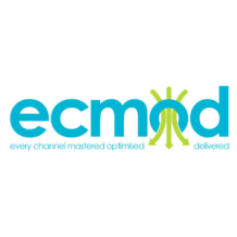 eCommerce Buzz – what was on everyone's mind at ECMOD 2012?